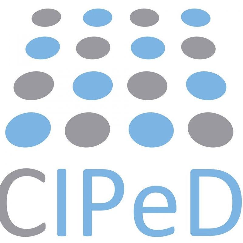 CIPED LOGO